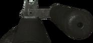 HS10 Iron Sights BO No DOF