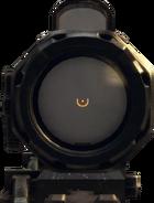 Hybrid Optic Default Large BOII
