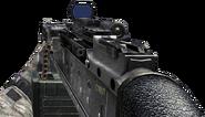 M240 MW3