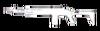 MK14 HUD Icon AW