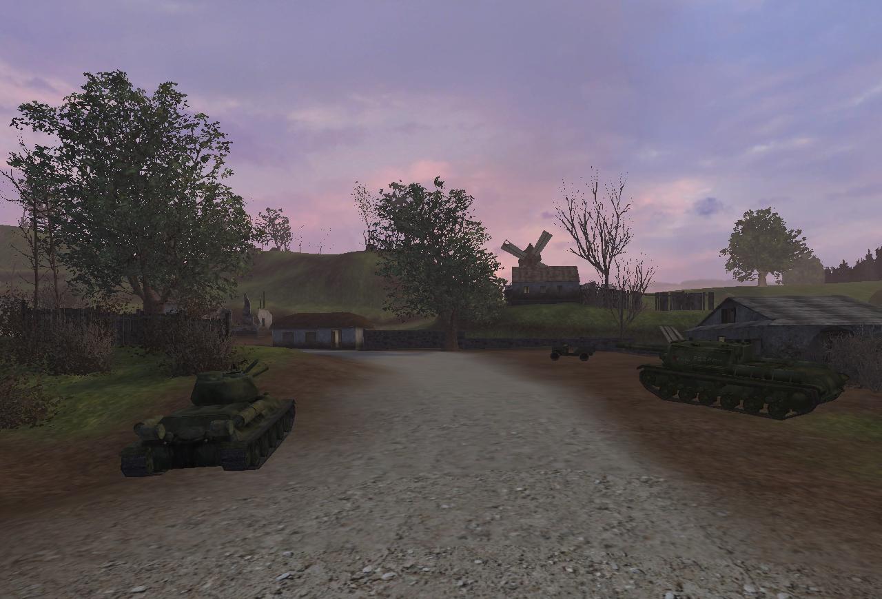 Kursk Map Call Of Duty Wiki FANDOM Powered By Wikia - Kursk map