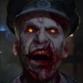 Zombified Richtofen Jumpscare BO3.png