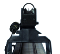 120px-P90 Iron Sights MW2