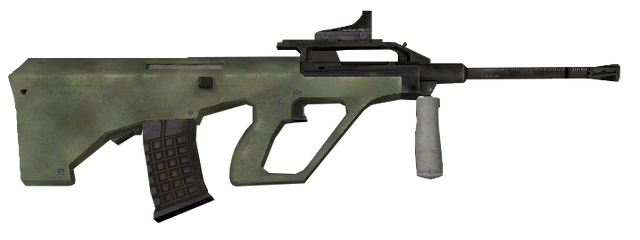 File:AUG HBAR Red Dot Sight 3rd person MW2.PNG