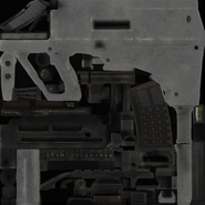 AUG HBAR cut textures MW3