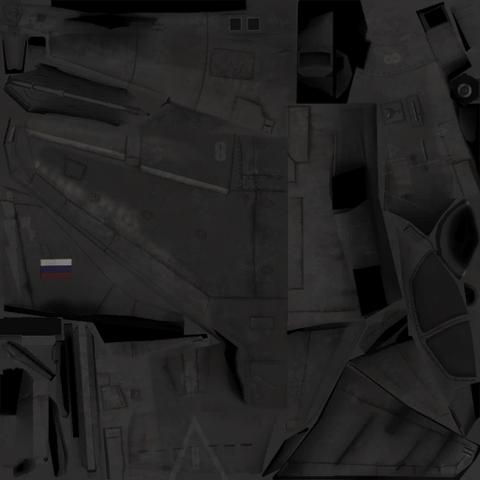 File:AV-8B cut texture Russia MW3.png