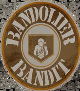 BandolierBandit Logo BO4