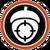 Below the Belt Gun Perk Icon IW