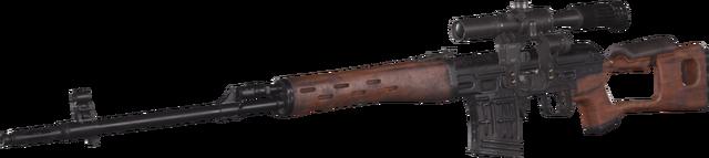 File:Dragunov Model MWR.png