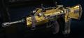 FFAR Gunsmith Model Gold Camouflage BO3.png