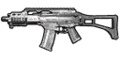 G36C HUD icon MW3.png