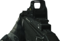 G36C Holographic Sight MW3.png
