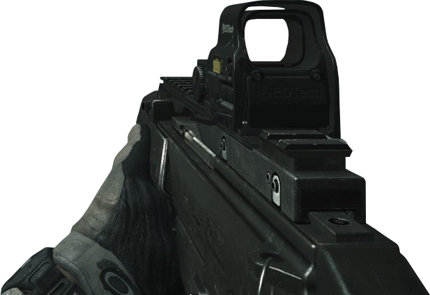 File:G36C Holographic Sight MW3.png