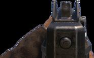 M1928 ADS WWII