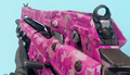 M8A7 First Person Bliss Camouflage BO3.png