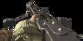 MG42 Bipod WaW.png
