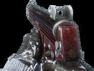 MPL Red BO
