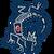 Personal DEFCON SHARK CoD MW2 Graffiti (17)