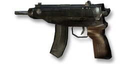 Skorpion menu icon BO