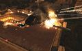 UH-60 going down Of their own accord MW2.png