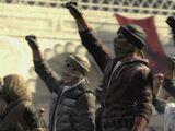 Ополчение (Black Ops II)