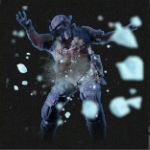 Лёд эффект смерти