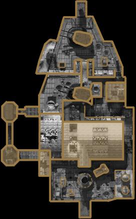 File:Battery map.jpg
