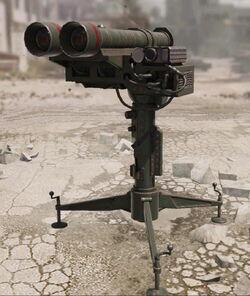 Call of Duty мобайл ПВО меню