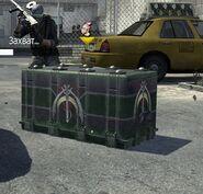 Carepack2