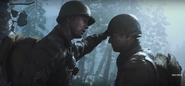 Codww2-soldiers