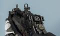 FFAR First Person High Caliber BO3.png