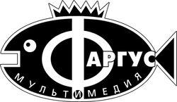 Fargus logo
