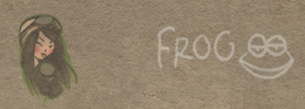 File:Frog and Girl Graffiti MW3.jpg