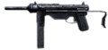 Grease Gun 3rd person CoD2.png
