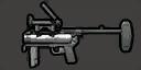 Hud m320
