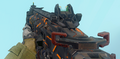 ICR-1 First Person Cyborg Camouflage BO3.png