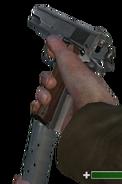 M1911 Reload CoD
