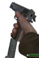 M1911 Reload CoD.png