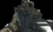 MG36 ACOG Scope MW3