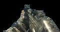 MP5 Multicam MW3.PNG