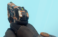 MR6 First Person 6 Speed Camouflage BO3.png