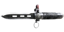 Menu mp weapons ballistic 80 big
