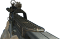 P90 MW3.png