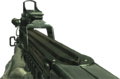 P90 Red Dot Sight MW2.png