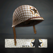 Private Beta Combat Pack WWII
