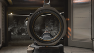 Recon zoomed out BO4