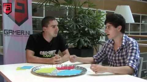 N7/Lots of interviews with Robert Bowling where he confirms (and denies) many MW3 features
