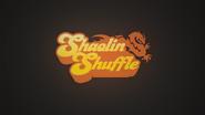 Shaolin Shuffle Promo IW
