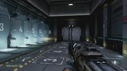 Tac-19 Target Enhancer AW