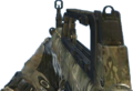 Type 95 Multicam MW3.png